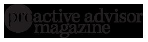 logo-Proactive-Advisor-Magazine-black.png