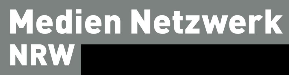 Mediennetzwerk-NRW-Logo_2-zeilig_grau-dunkel.png