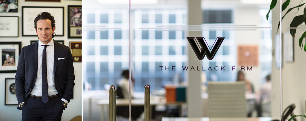 wallack-header.png