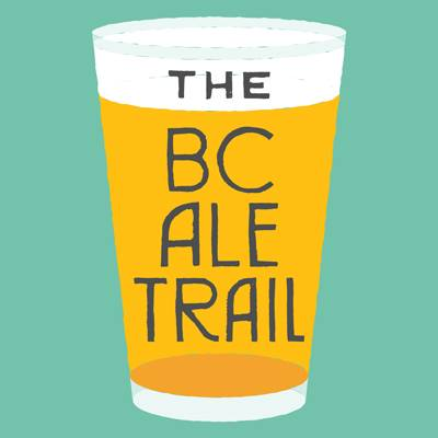 bc ale trail.jpg