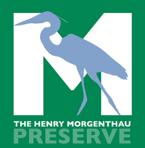 The Henry Morgenthau Preserve