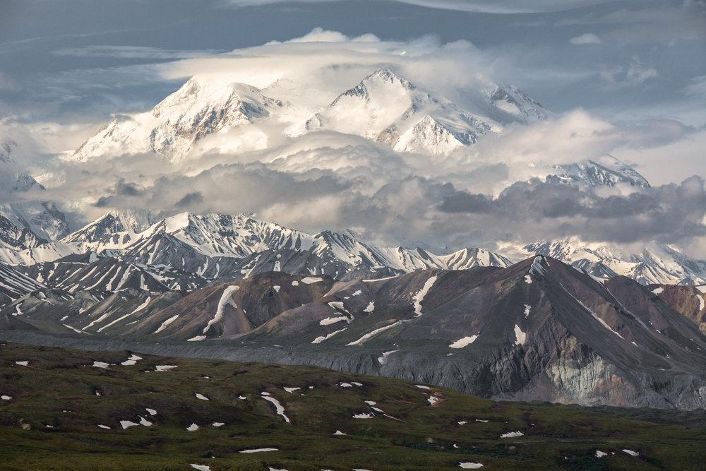 Alaska3-35.jpg