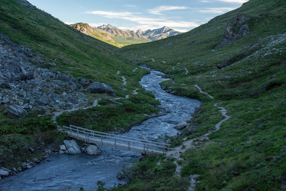 Alaska4-41.jpg
