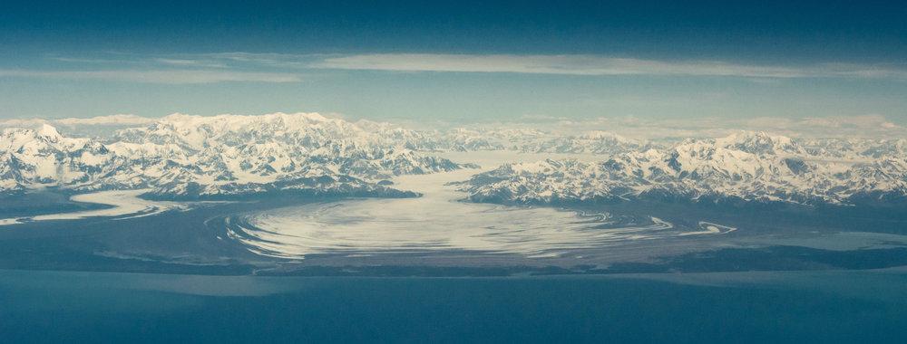 Alaska11-31.jpg