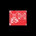 benro-reddog-actioncam.png
