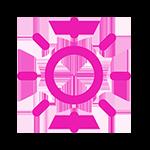 universal-follow-led-pink.png