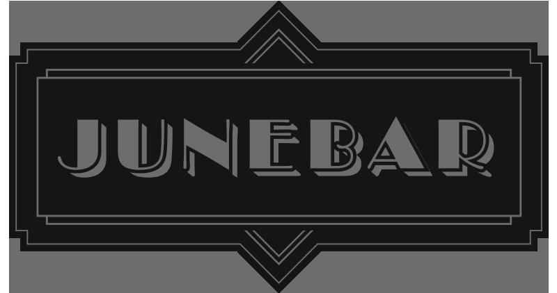 junebar-footer-logo.png