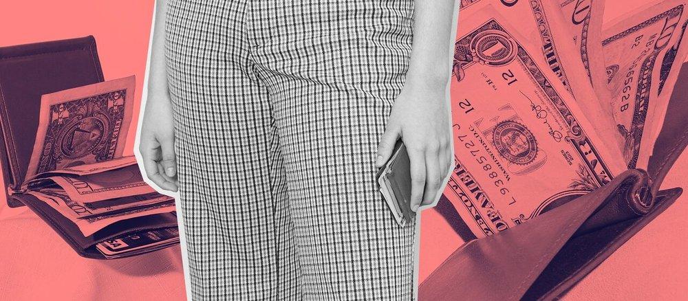 180515-girlboss-52-week-money-challenge_preview.jpg