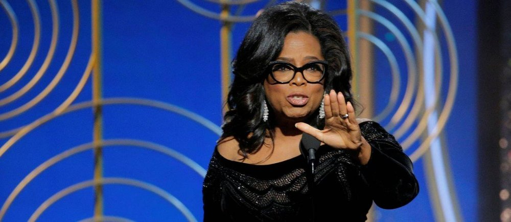 x74144759_Oprah-Winfrey-speaks-after-accepting-the-Cecil-B-Demille-Award-at-the-75th-Golden-Globe-Awa.jpg.pagespeed.ic.jQjV7sBZxK.jpg