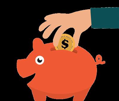 piggy-bank-big.png