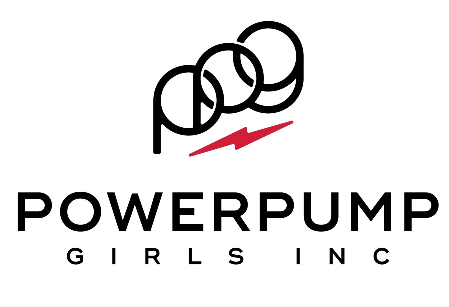 Power Pump Girls, Inc