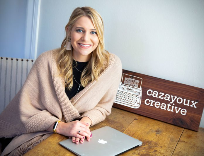 Chavanne-Cazayoux business report