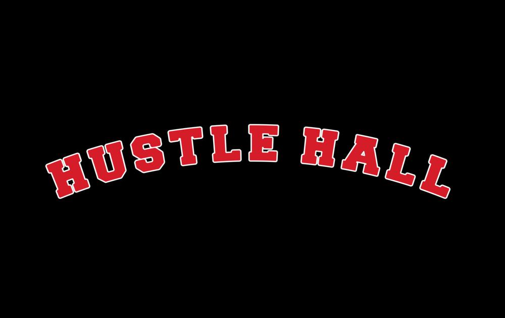 Hustle_Hall_fnl-02.png