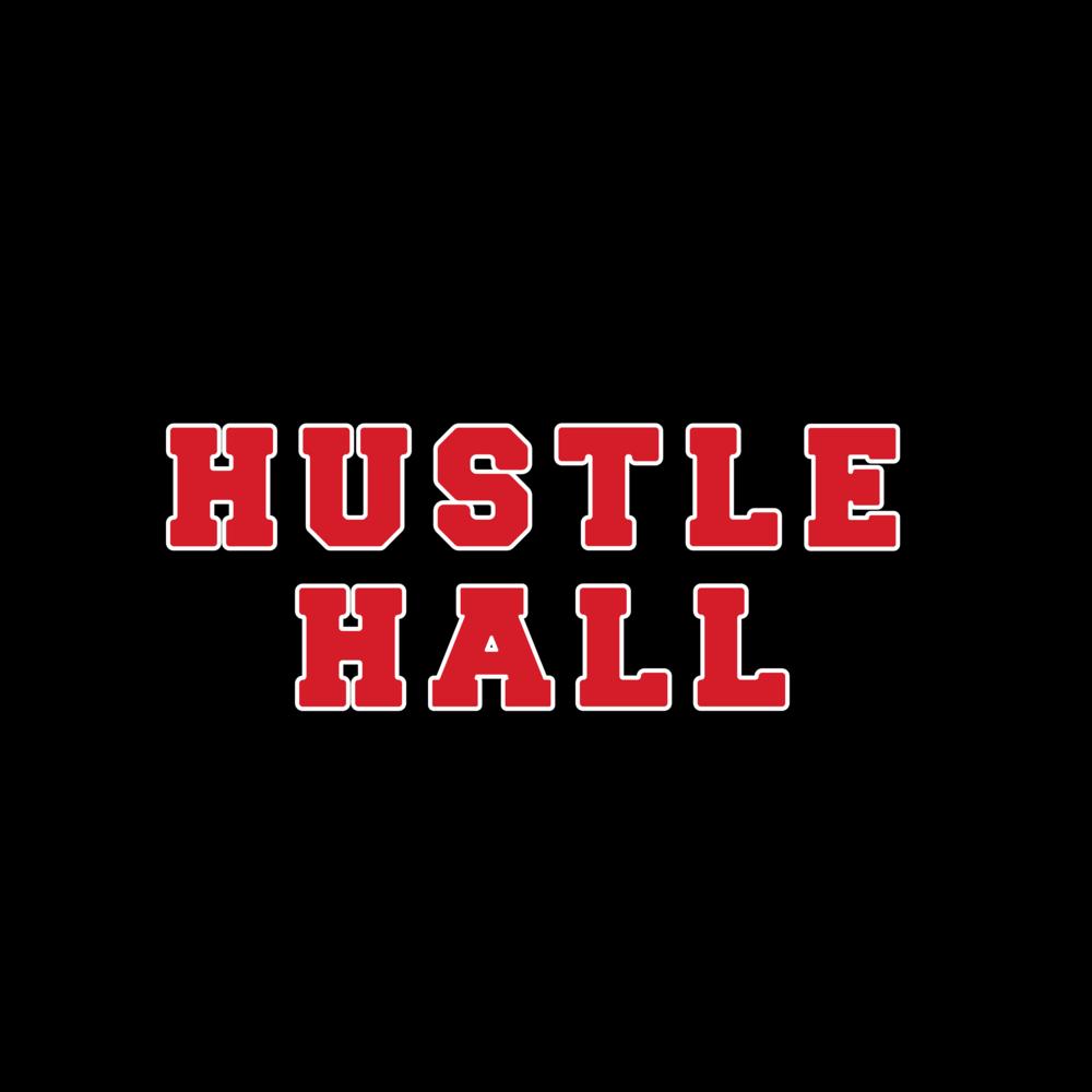 Hustle_Hall_fnl-01.png