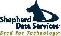 SDS-Logo.png