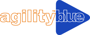 Agility-Blue-logoTransparent.png