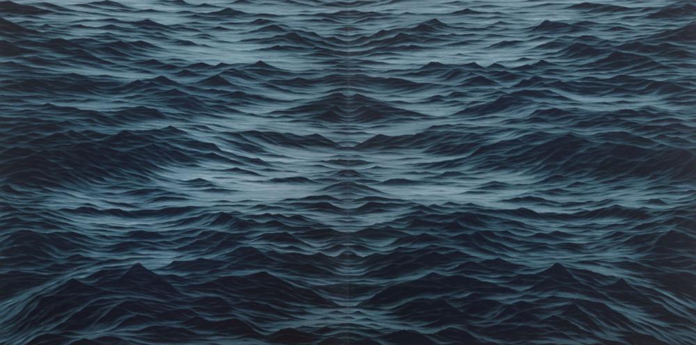 Janus Atlantic.png