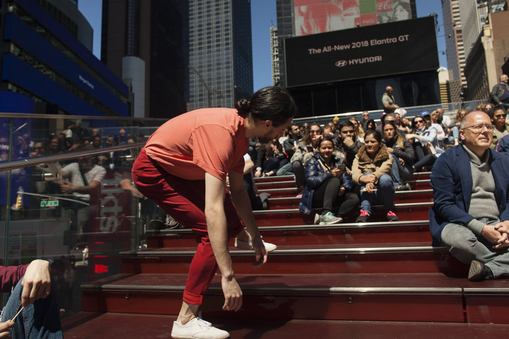 DANCE-ENTROPY-TIMES-SQUARE-EARTH-DAY-2018_003.JPG