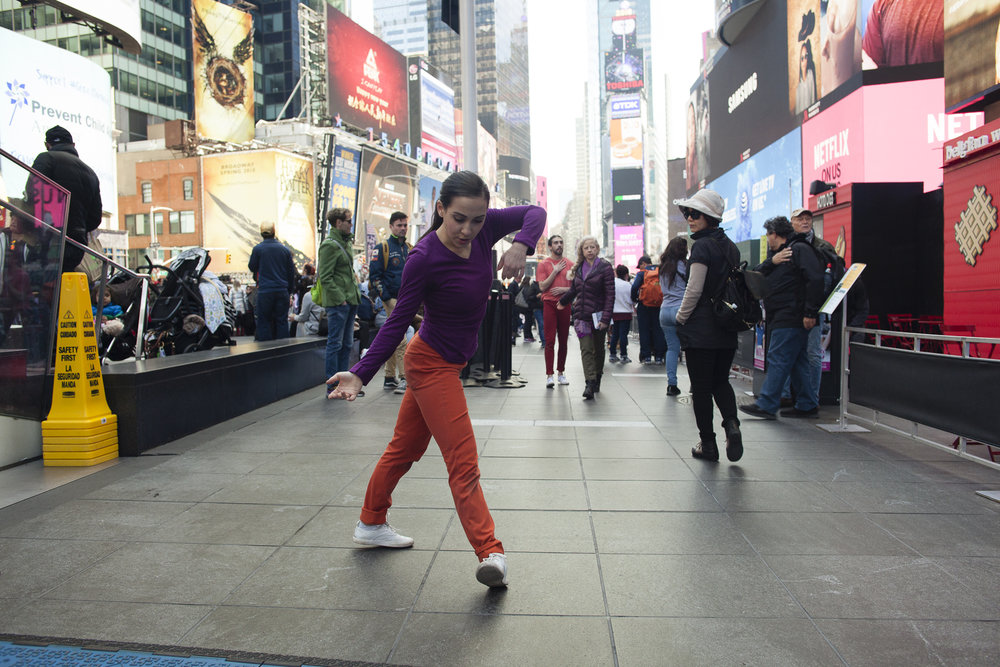 DANCE-ENTROPY-TIMES-SQUARE-EARTH-DAY-2018_008.JPG