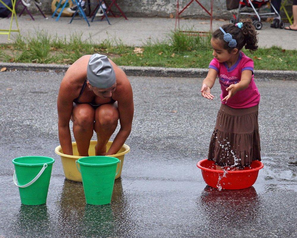 Splash with kid.JPG