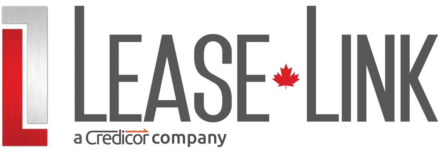 Lease Link Canada Corp.