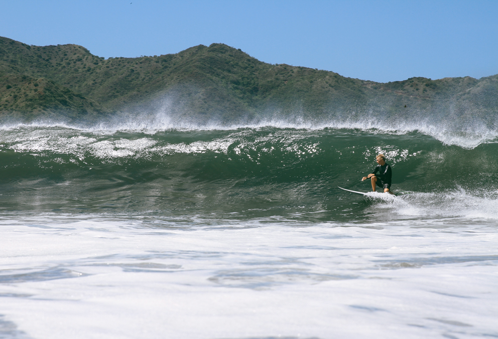 Costa Rican Dreamin.jpg