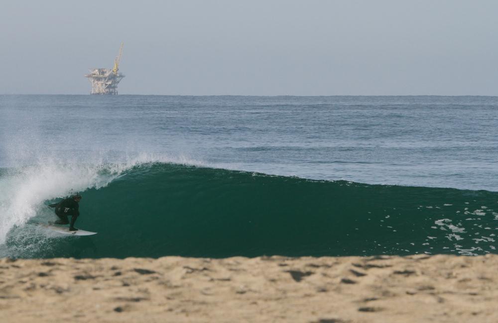 Ventura 2 (1 of 1).jpg