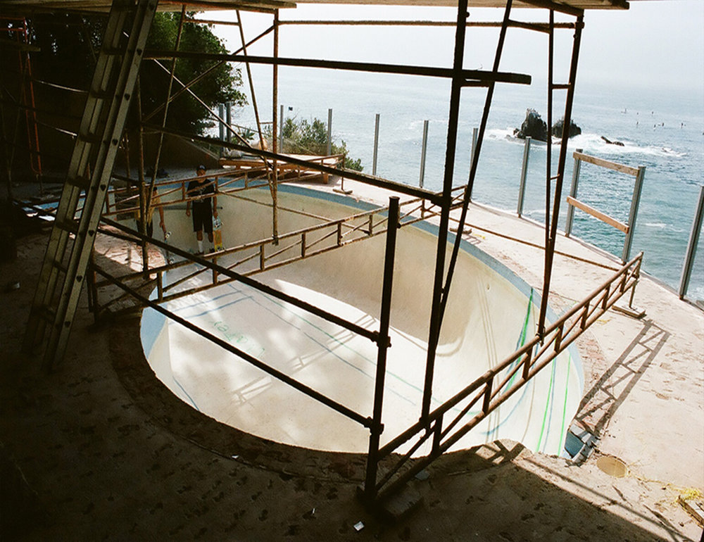 Laguna Pool 35mm FIlm.jpg