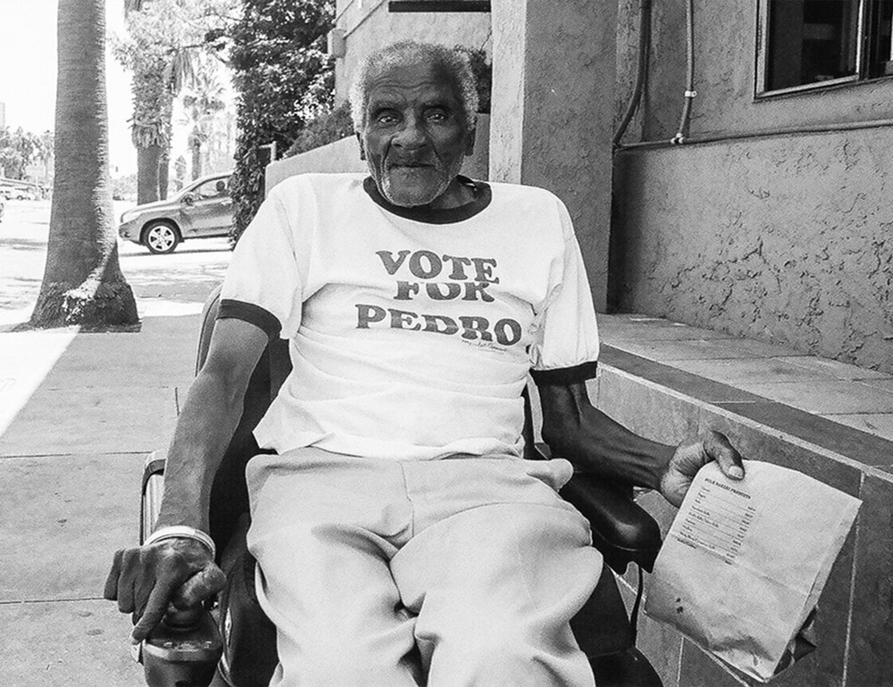 Vote 4 Pedro 35mm .jpg