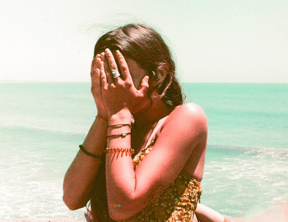 Ciara M 35mm.jpg