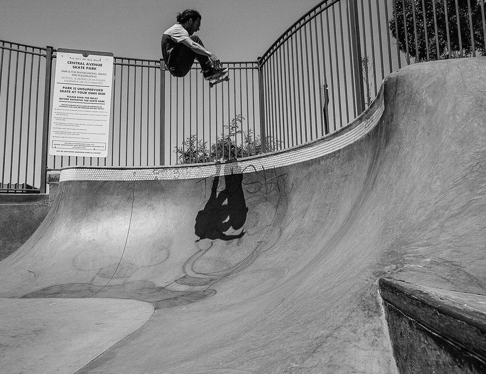Aaron BlknWht 35mm.jpg