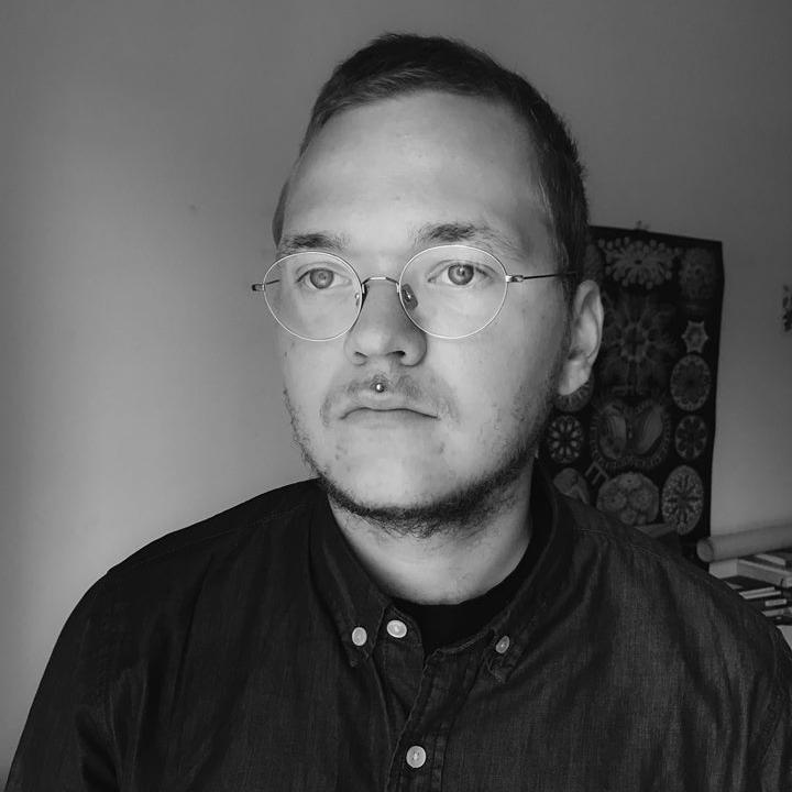Klaus Maunuksela (kuva Terhi Nieminen).jpg