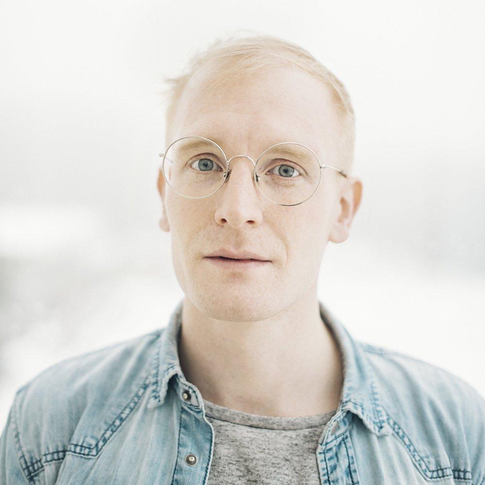 Lauri Supponen (kuva Heli Hirvelä, Tapiola Sinfonietta).jpg