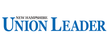 NH-union-leader-logo-thumbnail.png