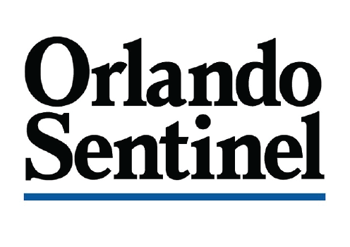 Don Mescia to The Orlando Sentinel: Ayala's Cash-Bail Plan Burdens Taxpayers, Hurts Justice - May 22, 2018
