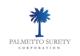 CEO of Palmetto Surety Scott Willis Takes On Bail Reform in The Wall Street Journal - June 21, 2018