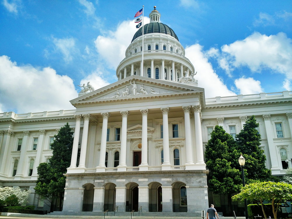 California Should Beware the Consequences of SB10 -