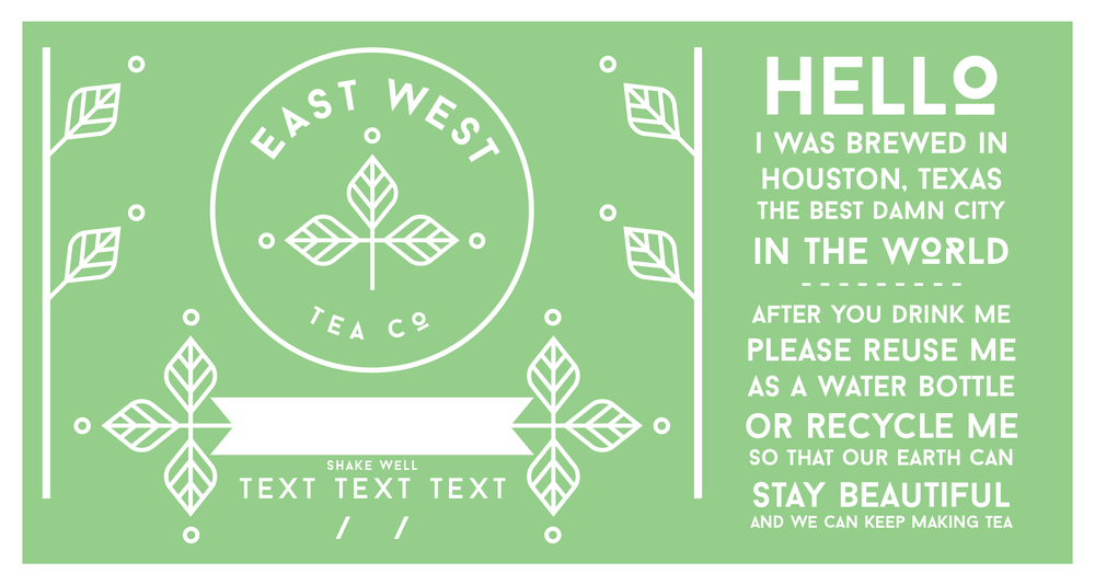 East-West_Labels-02.png