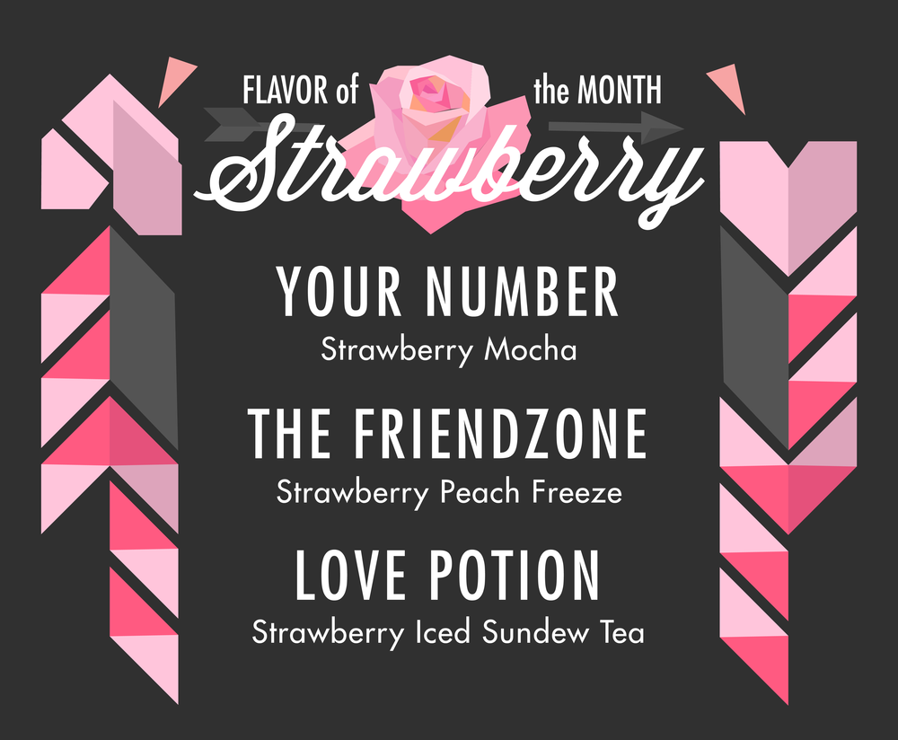 February-Flavor-01.png