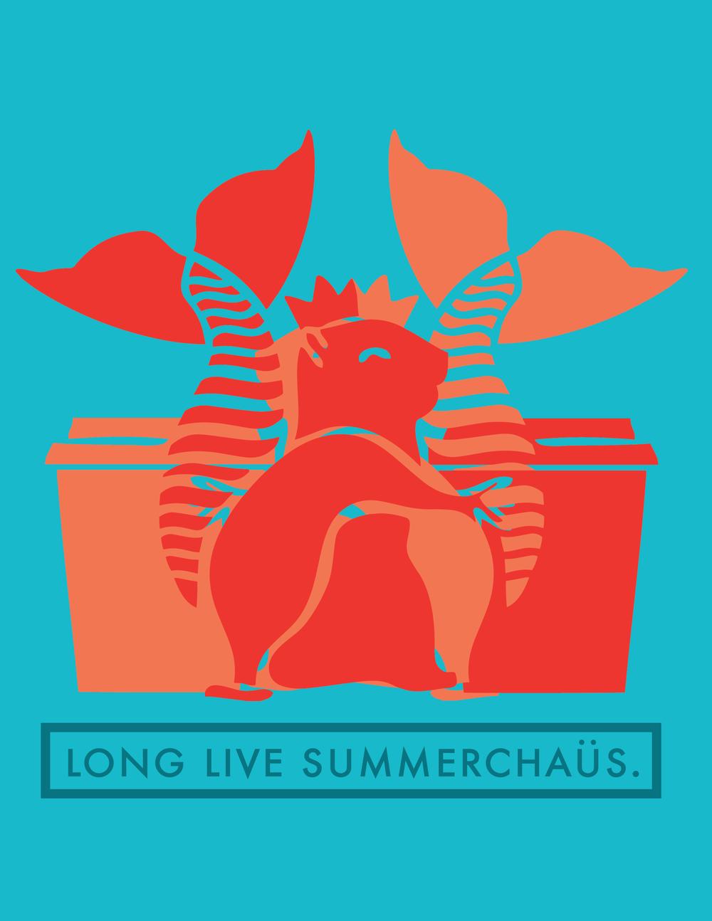 Summerchaus2-01.png