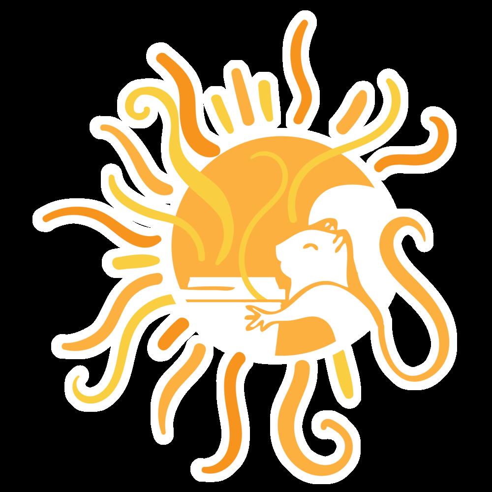 Sun-01FINAL.png