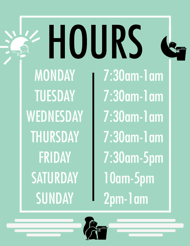 Hours-01.png