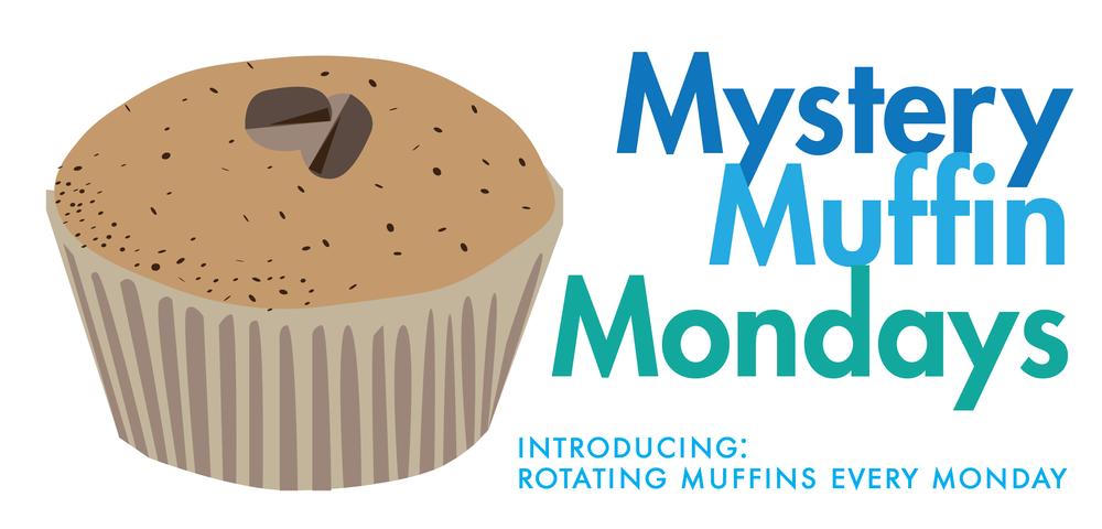 MuffinMondays-01.png