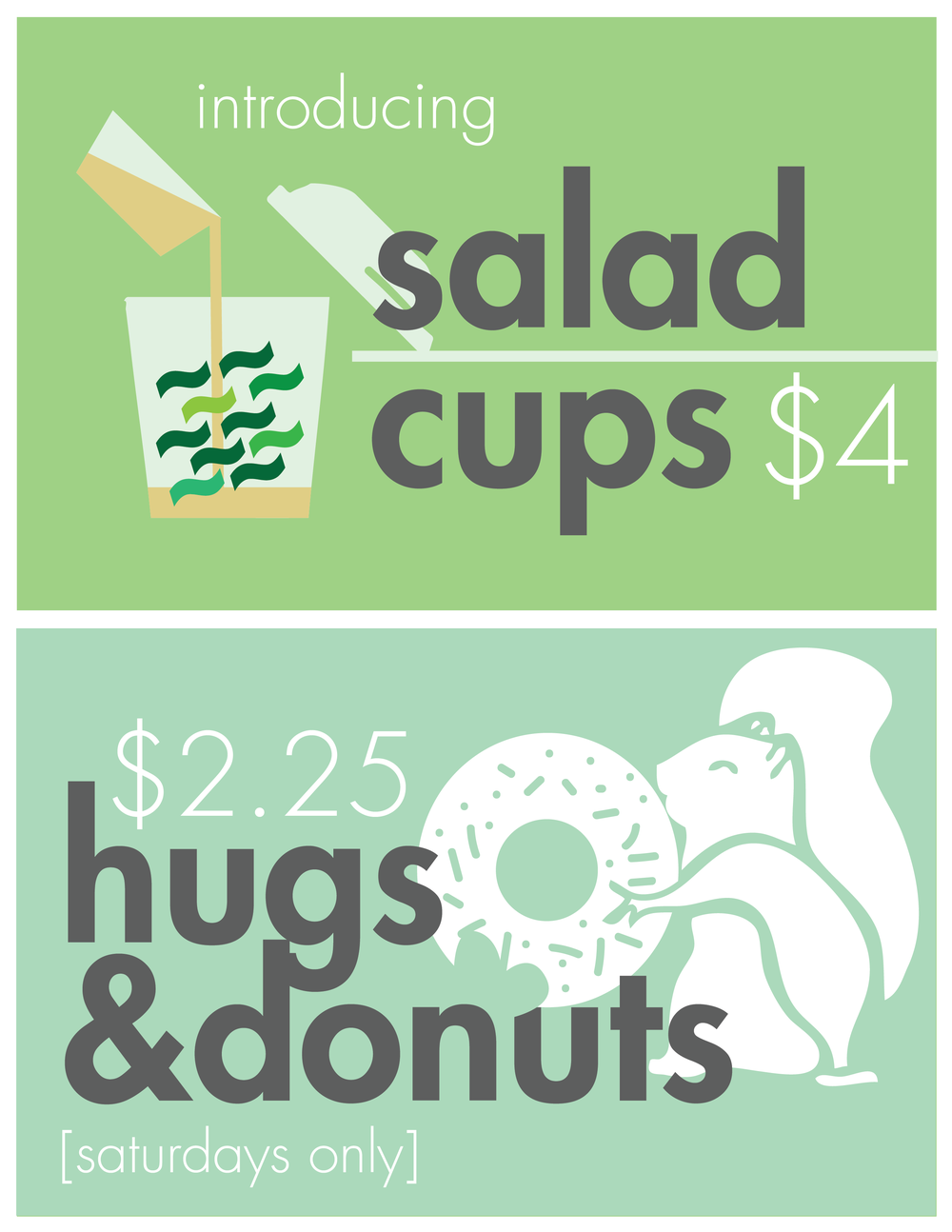 NEW FOOD-03.png