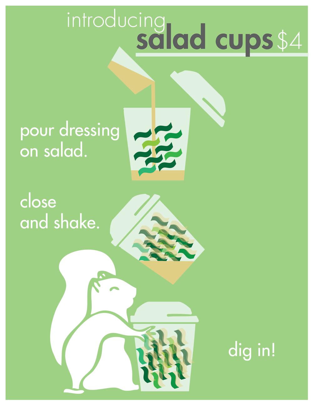 SaladCups-01.png