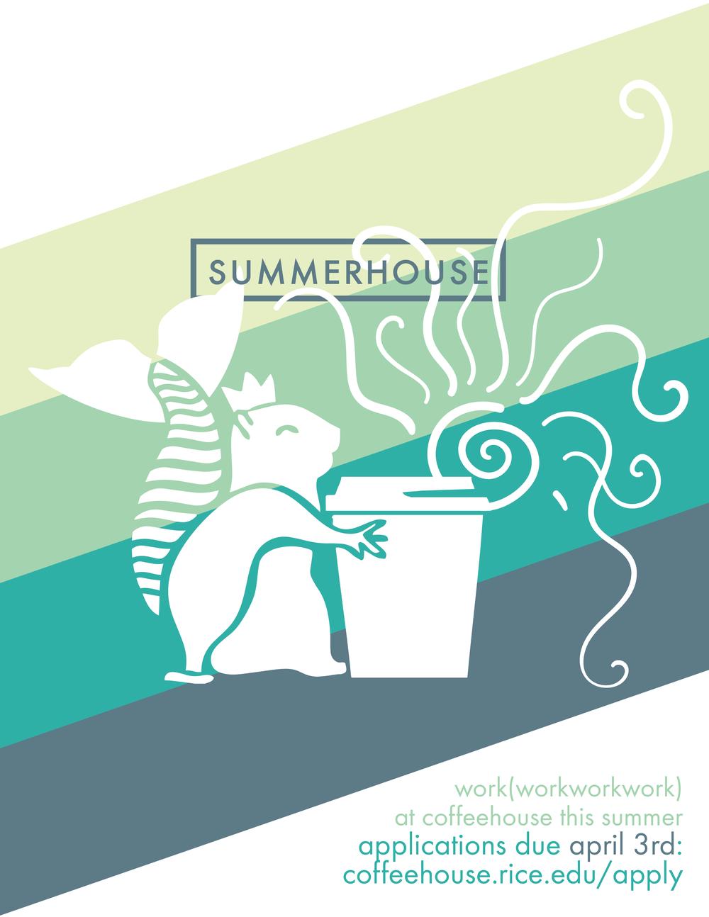 SummerHiring-01.png