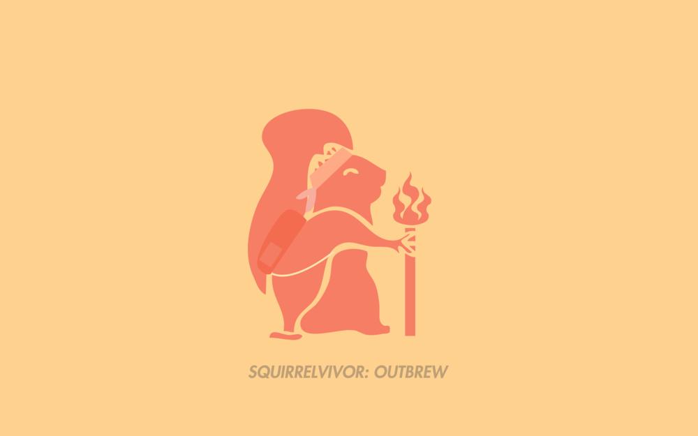 survivorsquirrel.png