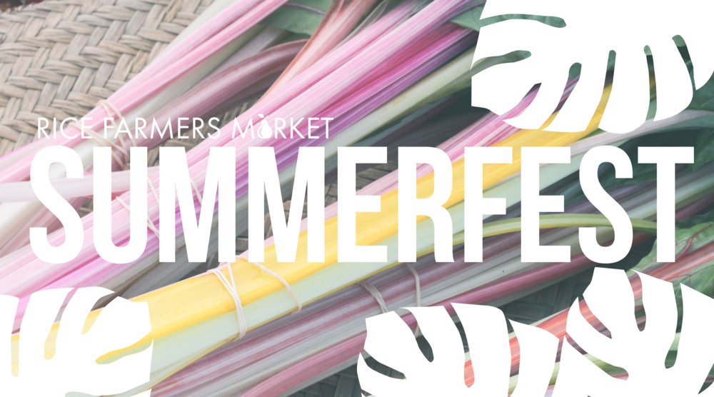 summerfest-01.png