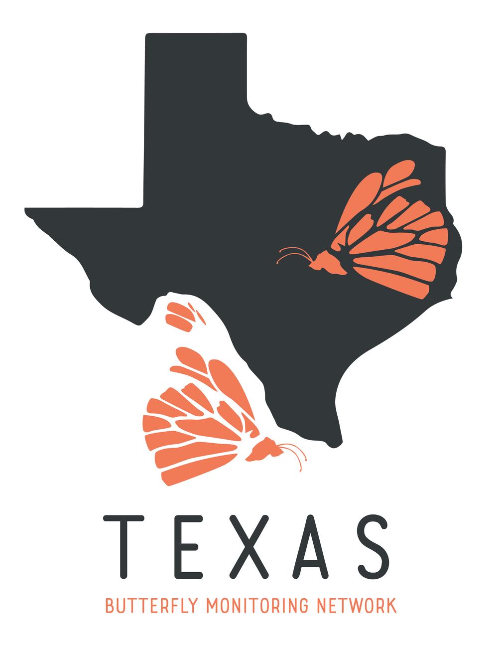 TBMN_Logo-colors-03.png
