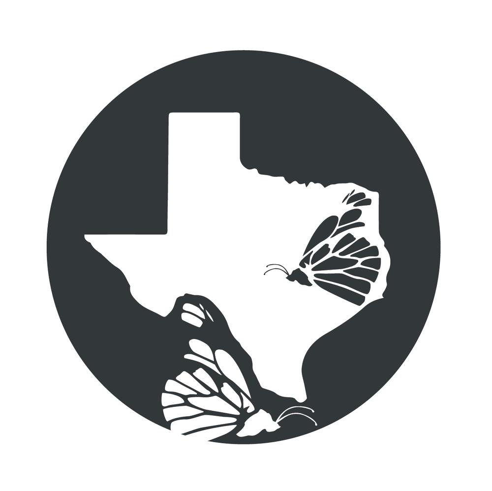 TBMN_Logo-draft-05.png